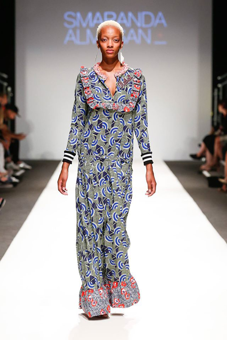 1Smaranda Almasan - Designist