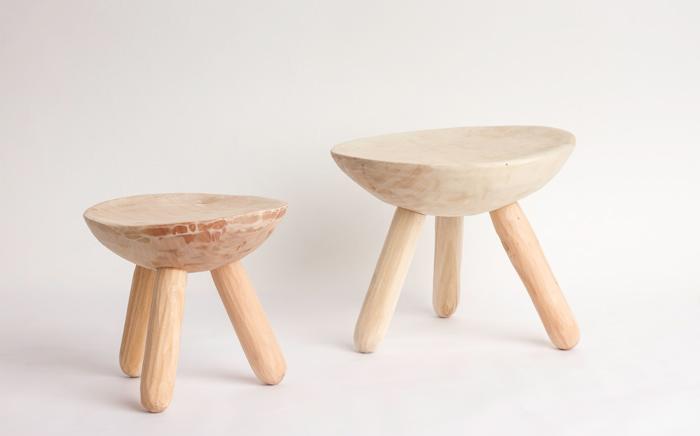 2Mesteshukar Boutiq - Vienna Design Week - Designist