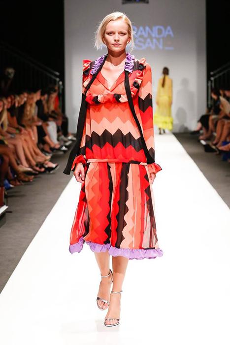 2Smaranda Almasan - Designist