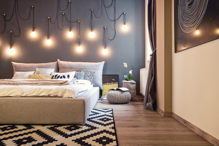 7 dormitoare inspirationale_designist_01