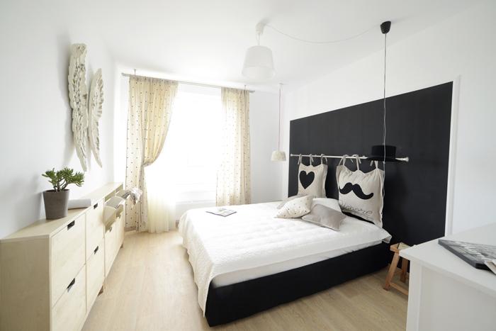 7 dormitoare inspirationale_designist_02