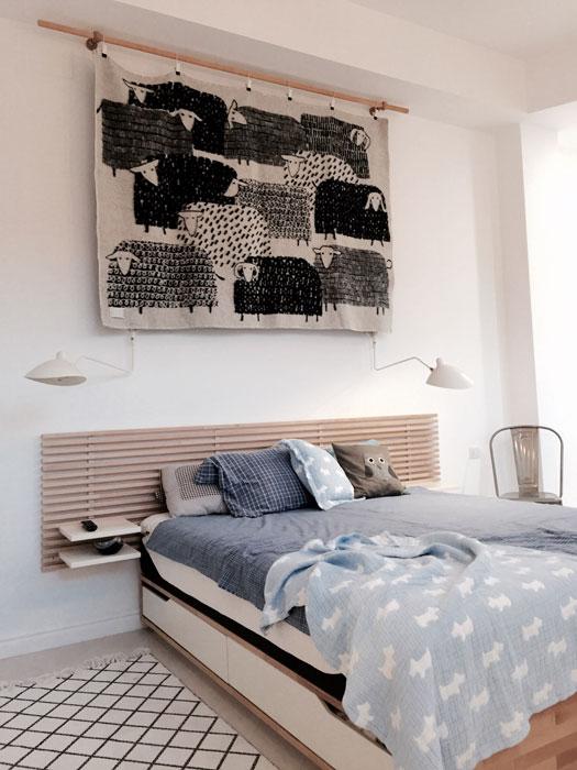 7 dormitoare inspirationale_designist_03