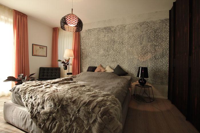 7 dormitoare inspirationale_designist_05