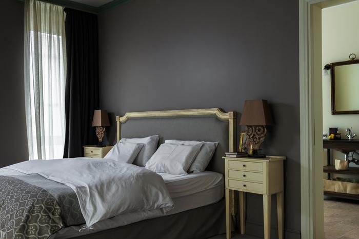 7 dormitoare inspirationale_designist_06