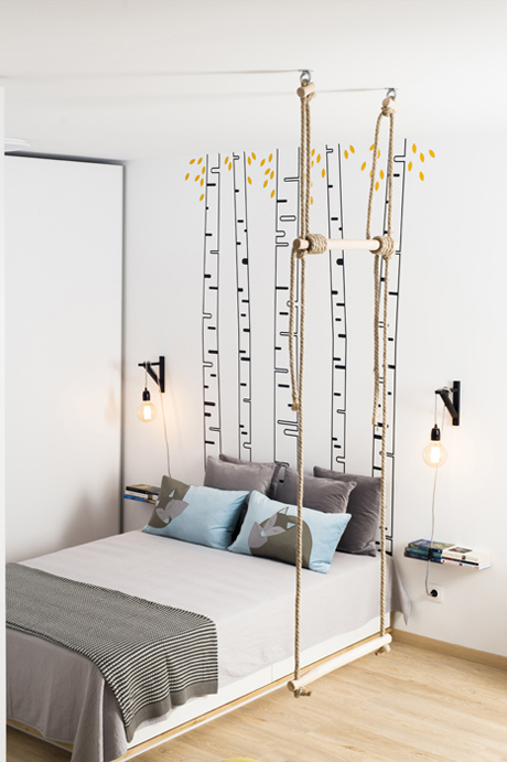 7 dormitoare inspirationale_designist_07