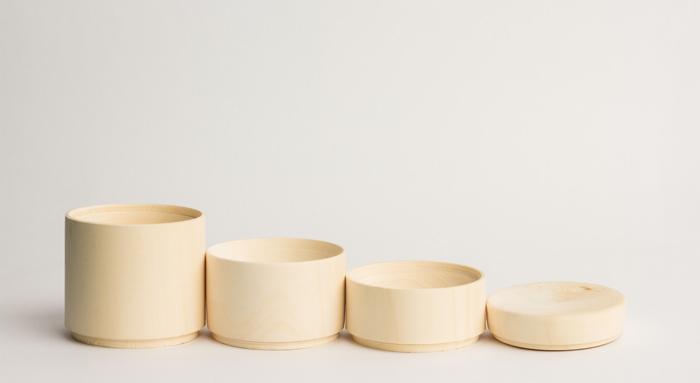 7Mesteshukar Boutiq - Vienna Design Week - Designist