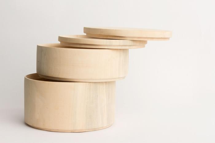 8Mesteshukar Boutiq - Vienna Design Week - Designist