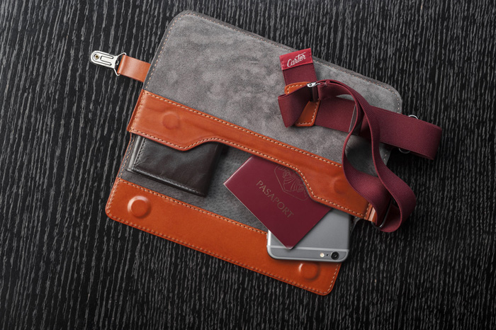 CarterGear-tablet-holster-iphone-wallet-passport-1920