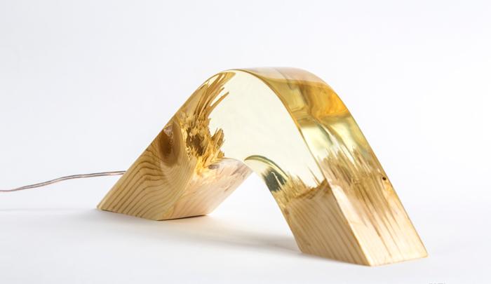 GUIDECO---Torn-lamp-05