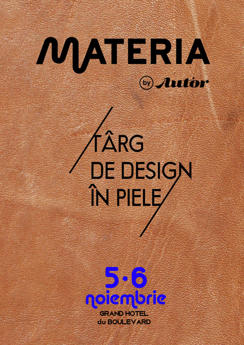 Materia_designist-01