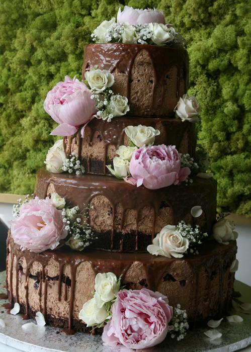 Naked-cake-cu-flori-2