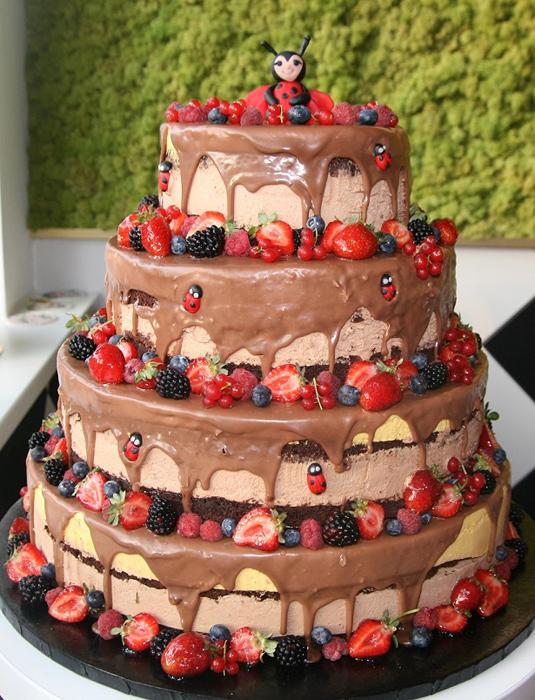Seminaked-cake---Copy