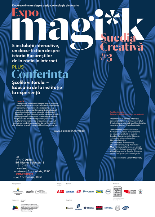 sc3_magik_SV -expo_conf_poster_web