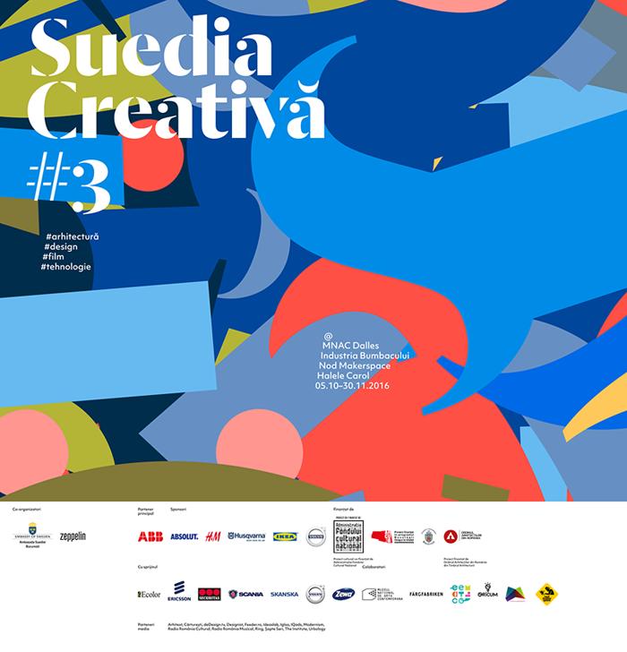 suedia creativa 3