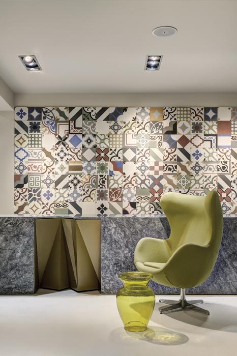 12Piatra-Online-Weber-Cafe-Designist