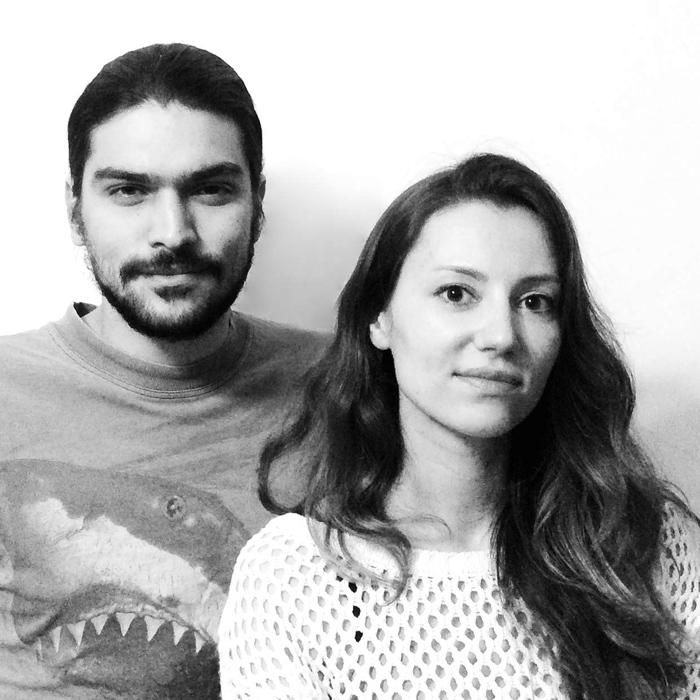 Alina-Rizescu-Bogdan-Stefanescu_RIZI