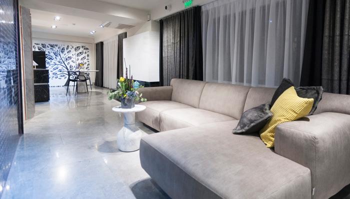 Apartament-concept-Piatraonline-(7)