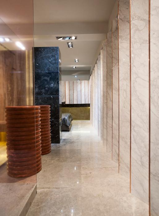 Apartament-concept-Piatraonline-(9)