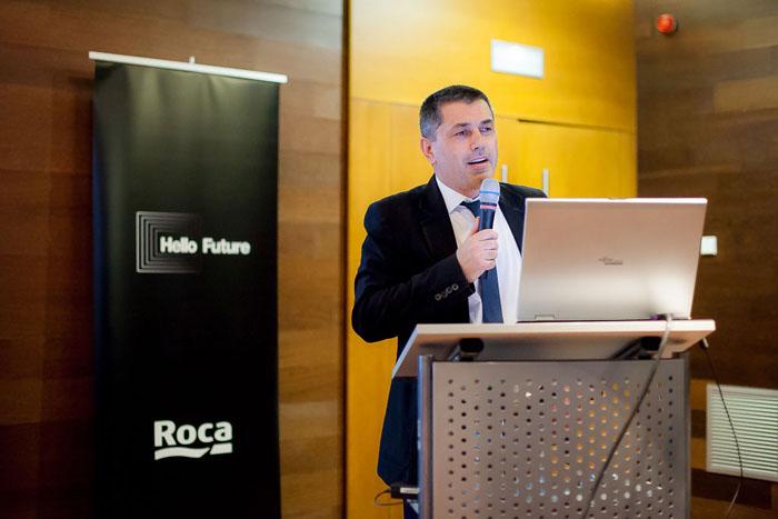 Roca_designist-3