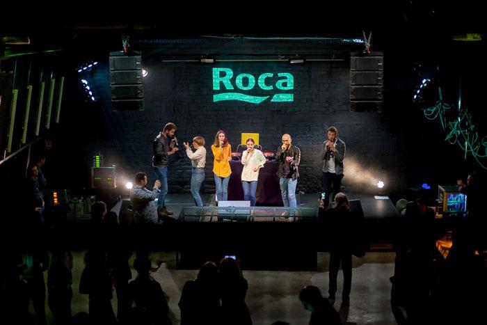 Roca_designist-6