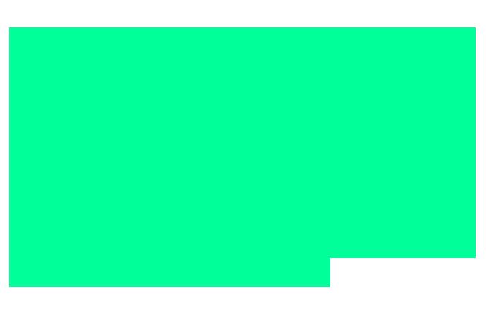 Ubikubi - Young Designers Award