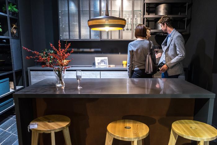 35Delta Studio - Album de design Interior 2017 - Designist