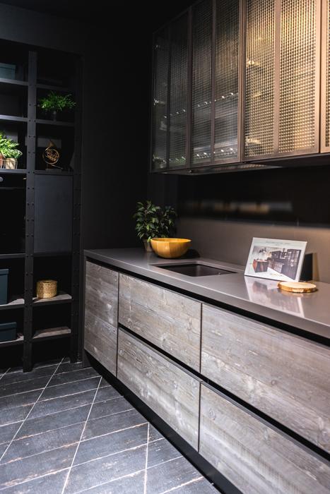 38Delta Studio - Album de design Interior 2017 - Designist