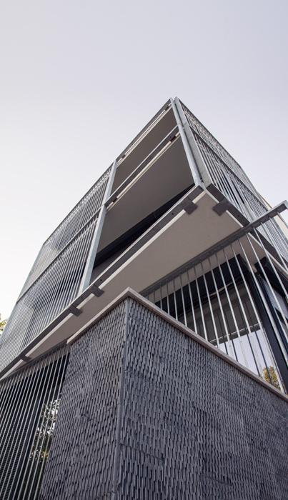 5Casa MBC - PiatraOnline - Designist