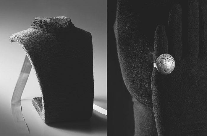 Luminita-Popescu_designist-06