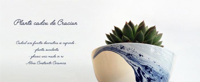 Made in RO #8_Alina-Constantin-Ceramics