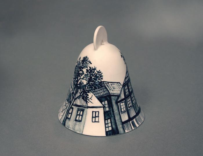 Made in RO #8_Ceramic-Sparrow