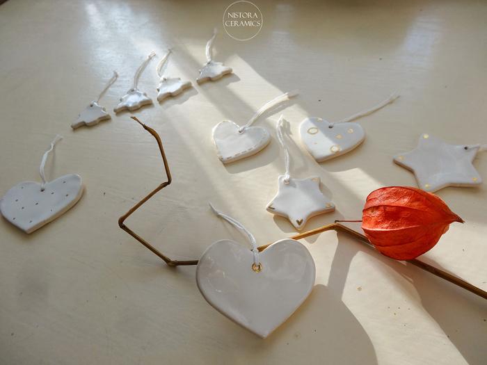 Made in RO #8_Nistora-Ceramics
