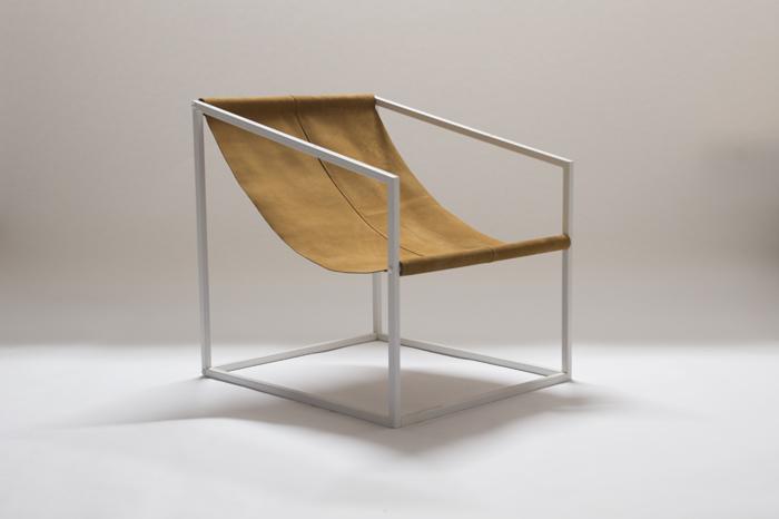 atelier-mustata-designist1