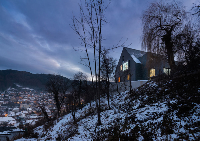 EU Mies van der Rohe_Brasov-house-with-a-view