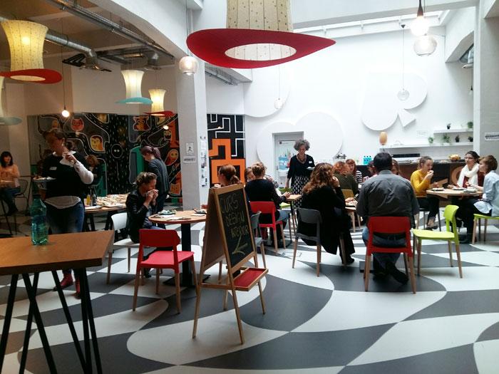 Design Interior Cluj