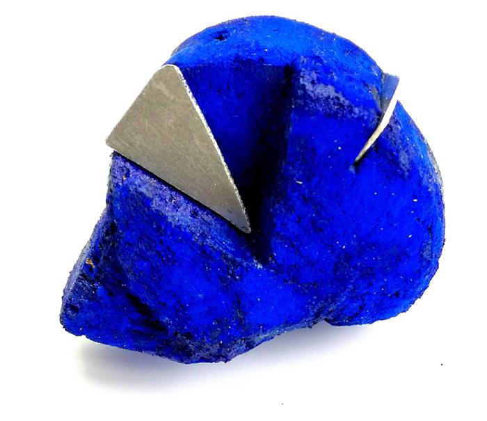 Albastru Atemporal