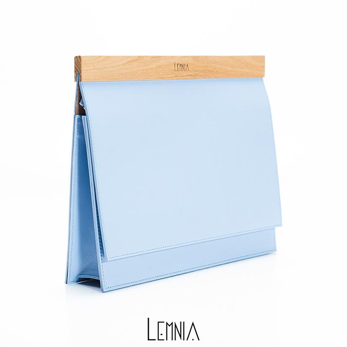 Lemnia