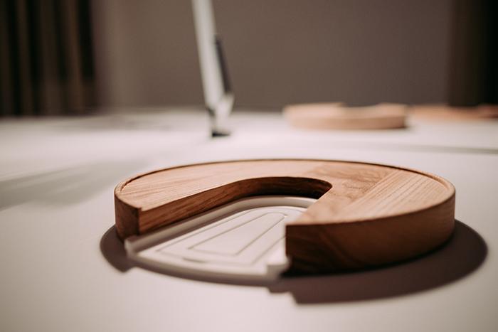 Ubikubi Young Designers Award