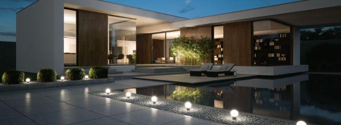 Luminarium Concept Store