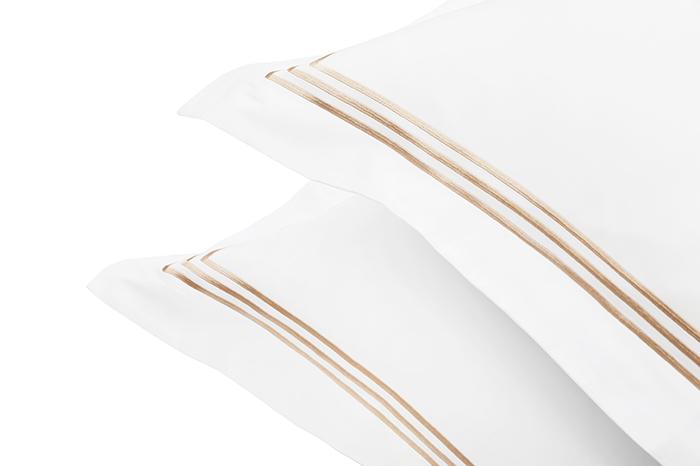 Folded & Co.