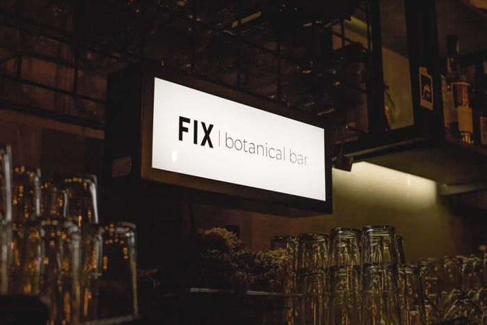 fix botanical bar