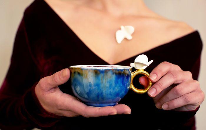 Melloncollie_ceramics