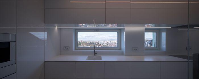 apartament_brasov_anuala de arhitectura_2018_bucatarie