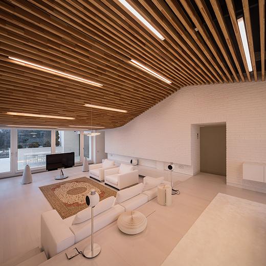 apartament_brasov_anuala de arhitectura_2018_covor
