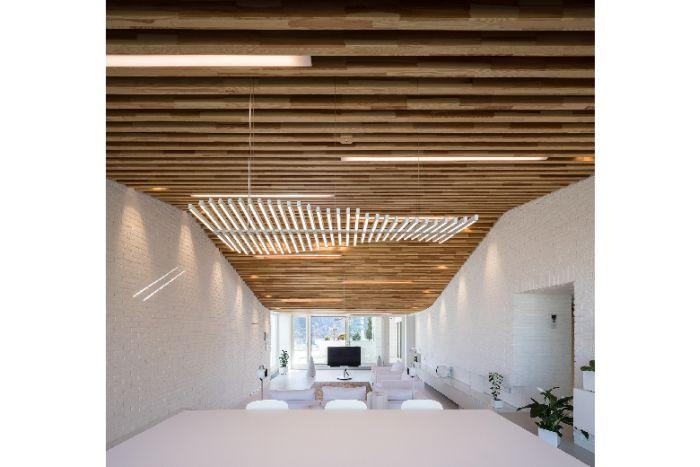 apartament_brasov_anuala de arhitectura_2018_living