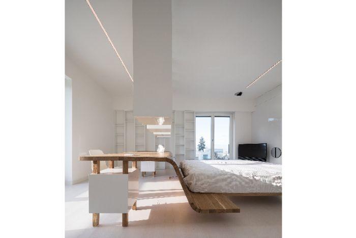 apartament_brasov_anuala de arhitectura_2018_pat
