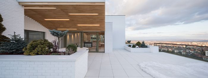 apartament_brasov_anuala de arhitectura_2018_priveliste