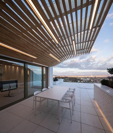 apartament_brasov_anuala de arhitectura_2018_terasa
