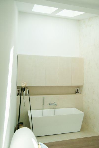 apartament H_anuala de arhitectura_cada