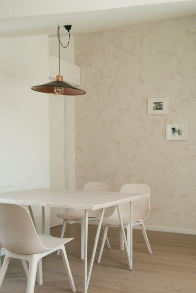 apartament H_anuala de arhitectura_dining